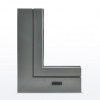 Ventana_Advance_Aluminio