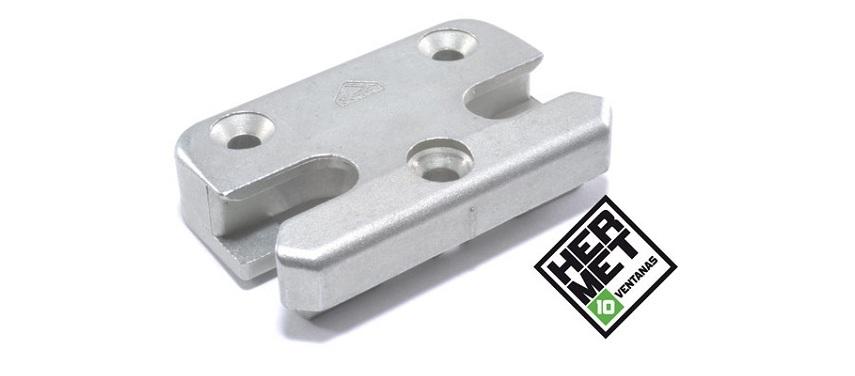 Cerradero-Seguridad_855x376