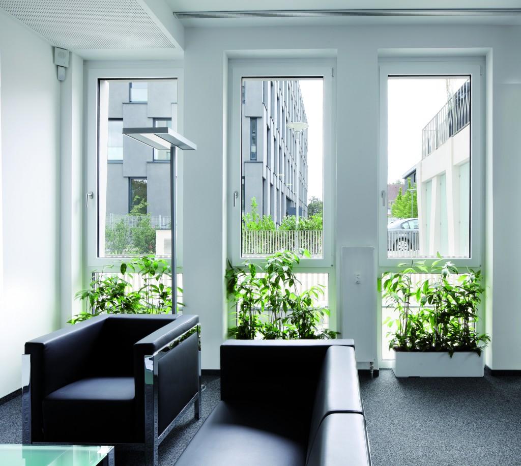 Interiores (10)