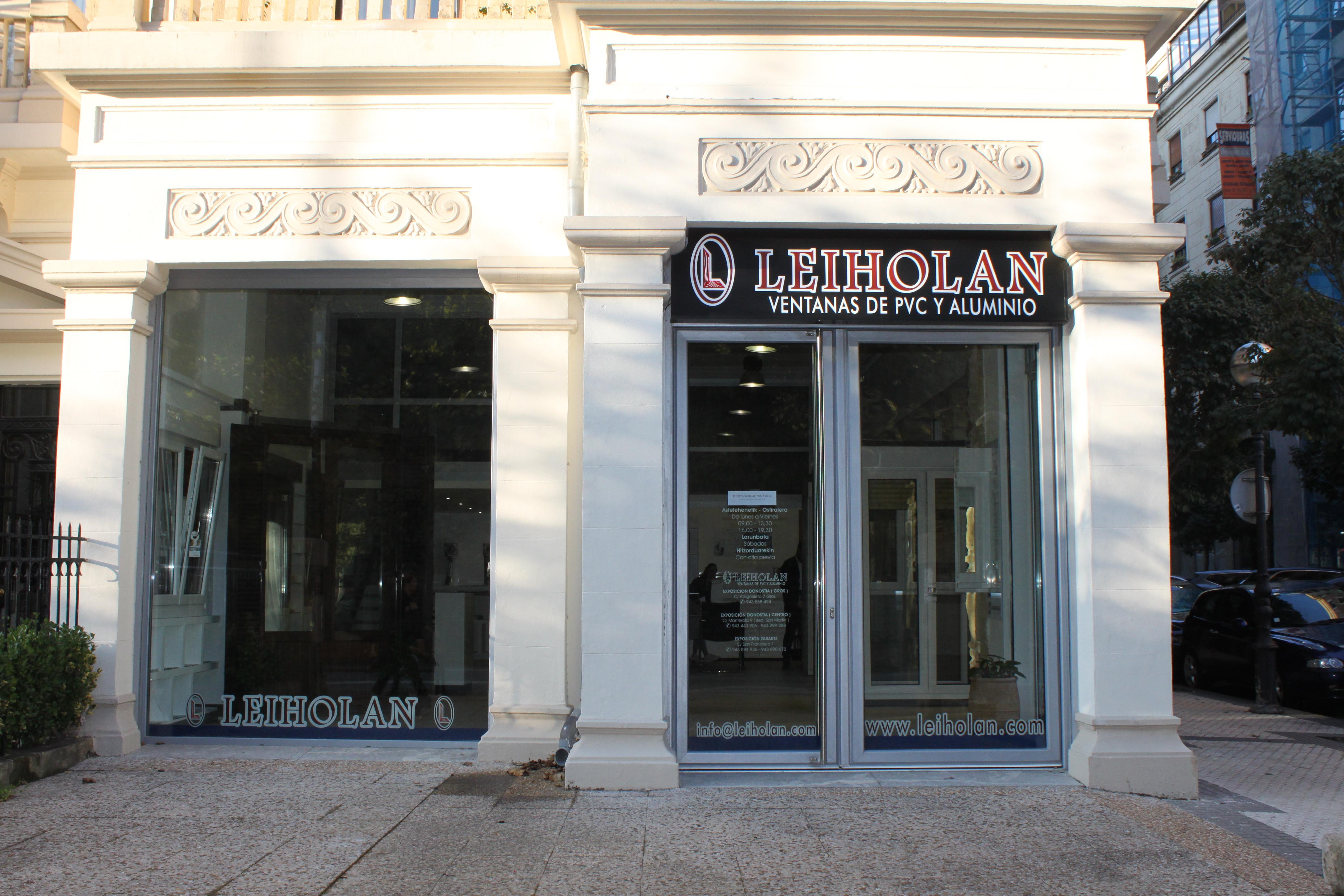 Leiholan-060