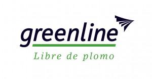 Logo con leyenda