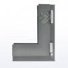 Ventana-Advance-Aluminio