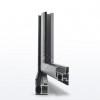 Ventana-Advance-Aluminio-frente