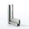 Ventana_Origin_Aluminio