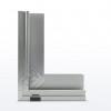 Ventana_Origin_Aluminio_Lateral