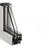 Clarity Aluminio Hermet10