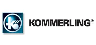 logo_kommerling