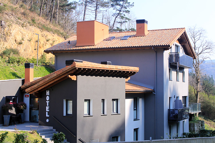 proyecto-hotel-txanka-3