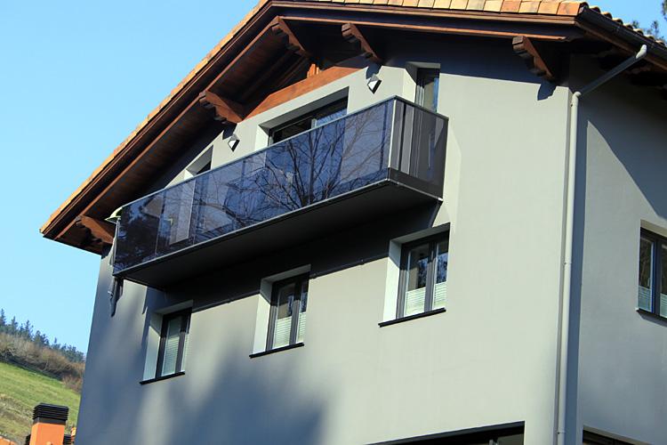 proyecto-hotel-txanka-8