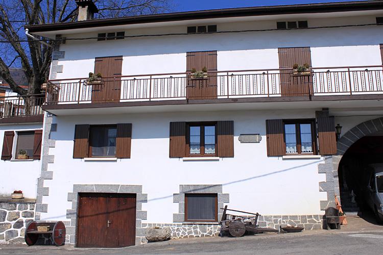 ventanas-leiholan-errezil