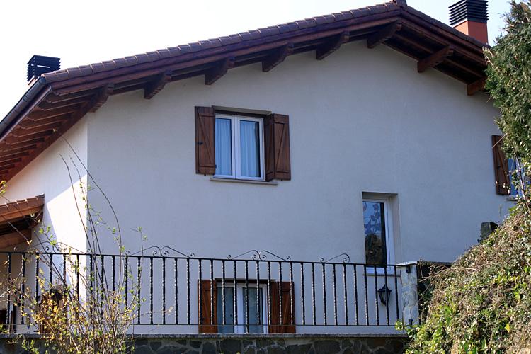 ventanas-pvc-orio-1