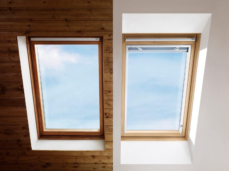 Noticias del sector de las ventanas de PVC y Aluminio en Donostia ...