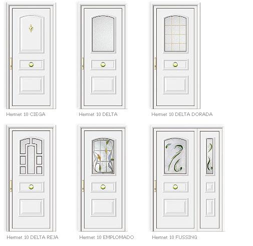 puertas-modelos