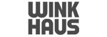 wink-haus-roll