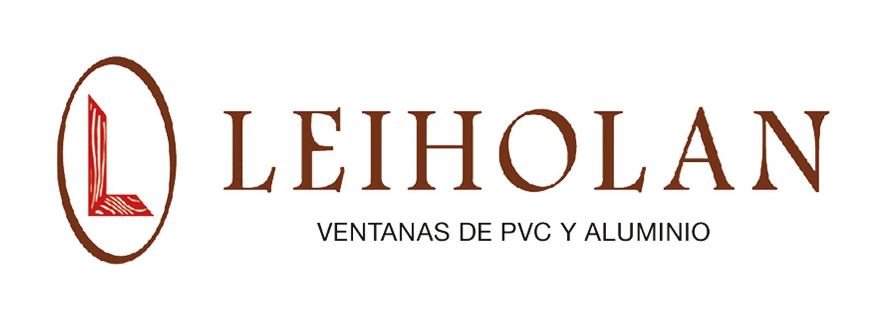 Logo-LEIHOLAN-Blanco-