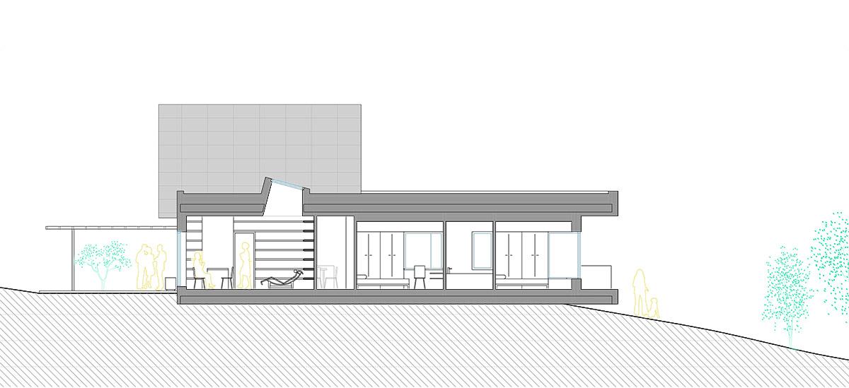 coanda-passivhaus-proyectos-vivienda-unifamiliar-passivhaus-salamanca-seccion