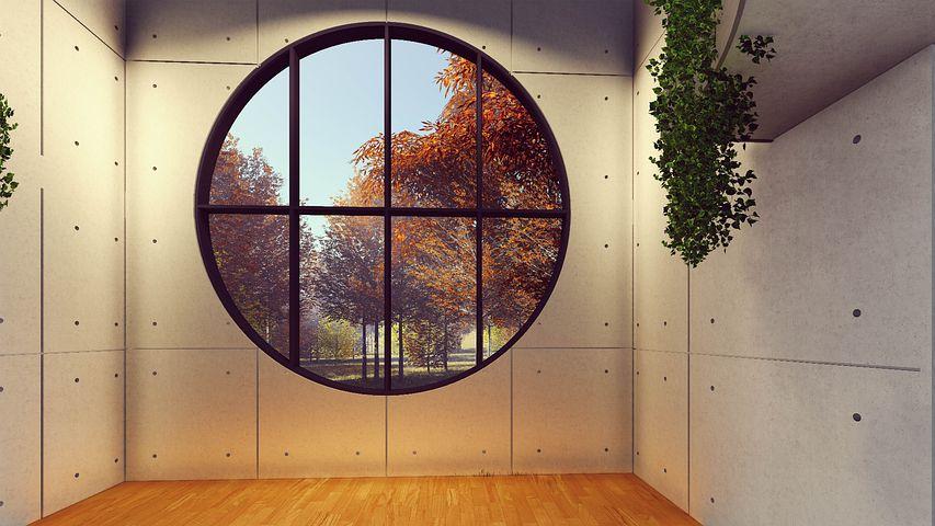 window-3065340__480