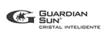 Guardian Sun Cristal Inteligente